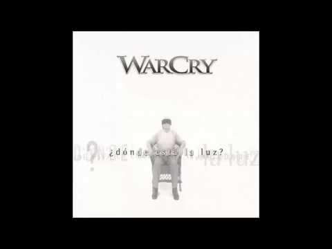 Nuevo Mundo (Warcry Instrumental Cover)
