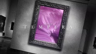 OGNJEN - Tempera (prod. by rils)
