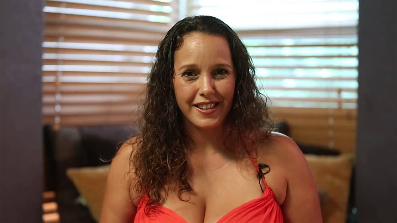 Women masturbation information video love