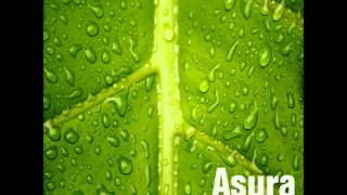 Asura - Afterain [Full EP]