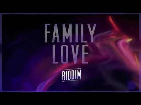 FAMILY LOVE RIDDIM Medley (Demolisha Music - March 2015)