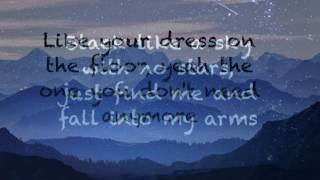 Black - Dierks Bentley (Lyrics & audio)