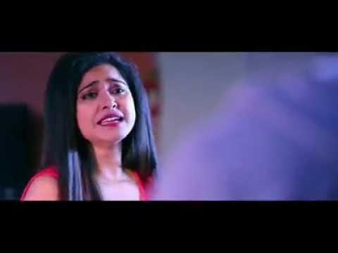 Kiran Chaudhary Leaked Mms MP3 Video MP4 & 3GP Download