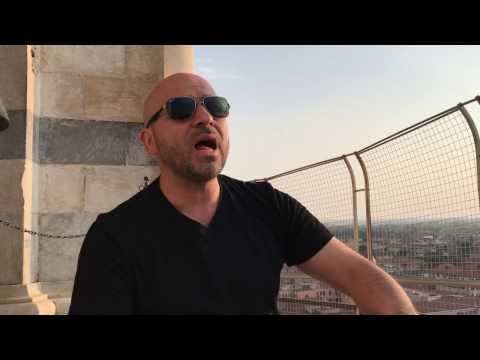 Julio Cesar -Tu Siempre en mi -Video Oficial
