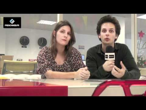 frenchweb.fr-lusineadesign-emilie-gobin-charles-digby-smith-030111.mp4