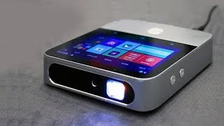 5 सबसे शानदार गैजेट्स | 5 Awesome New Technology Gadgets  ✅ Latest Technology Gadgets [ हिंदी ]