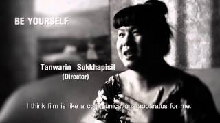 Film Production@SISA