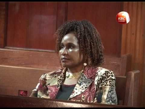 Kenya Akiba Microfinance Limited sues CBK