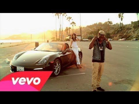 John Dough - FastLane (Official Music Video)