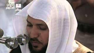 سورة القصص  كاملة للشيخ ماهر المعيقلى
