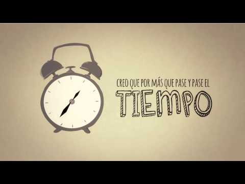Río Roma - Mi Persona Favorita (Lyric Video)