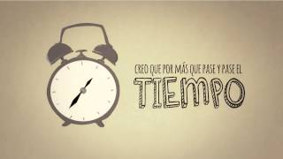 Rio Roma - Mi Persona Favorita (Lyric Video)