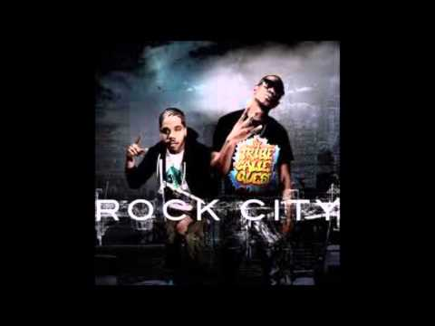 Rock City - For the Sket Dem