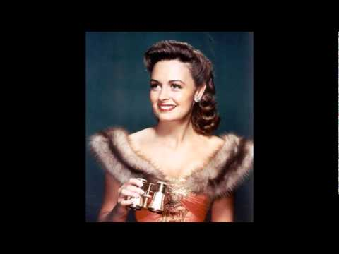 ♥ ♫ ♪ Nat King Cole: Unforgettable, Tribute To Donna Reed HQ ♥ ♫ ♪