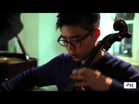 Musica Intima Ensemble live session