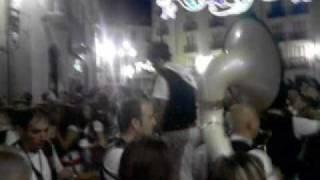 Strapalucio - A Mallorca voy