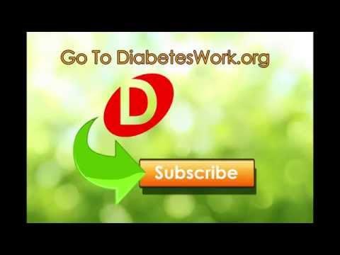 Gestational Diabetes Symptoms