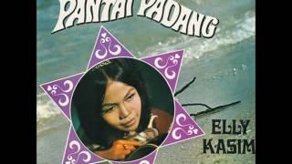 ELLY KASIM ~ MERANTAU (ALBUM PANTAI PADANG)