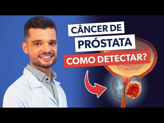 prostata dieta e stile di vita