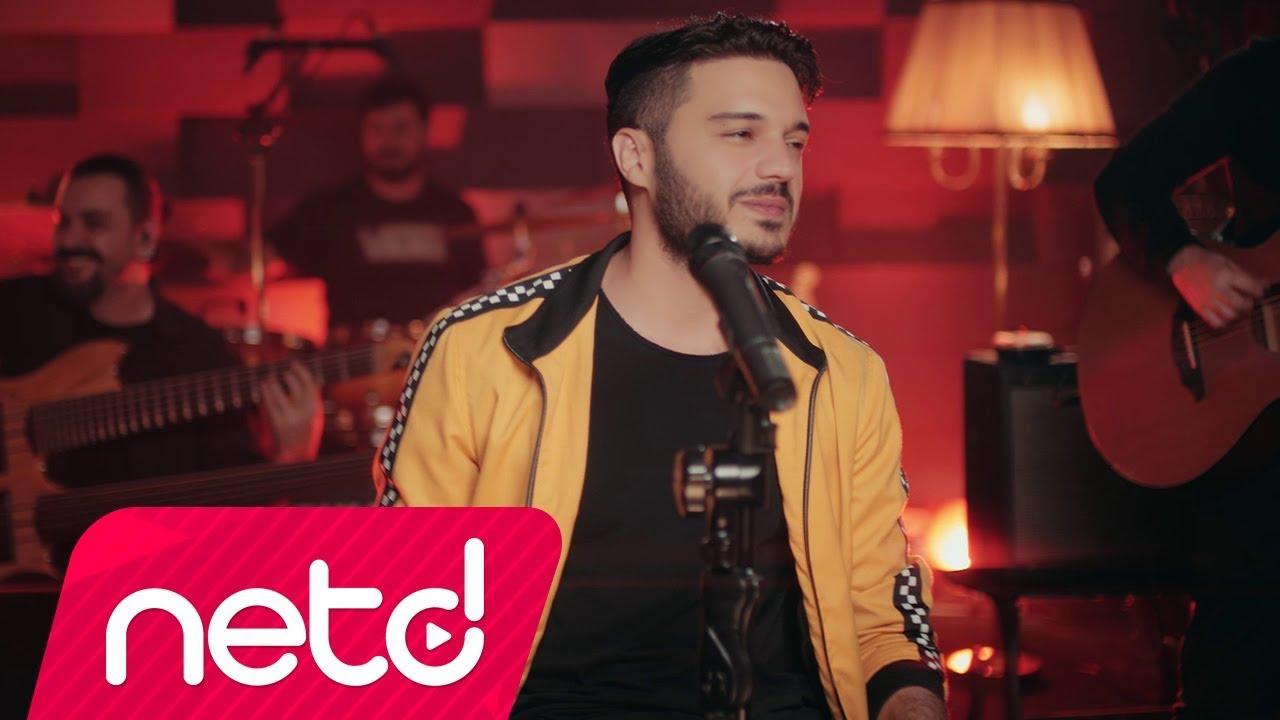 Ilyas Yalcintas Gel Be Gokyuzum Akustik Youtube