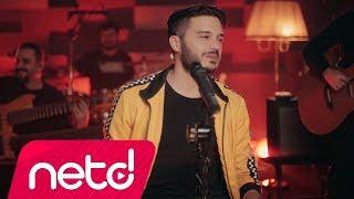 İlyas Yalçıntaş - Gel Be Gökyüzüm (Akustik) Video