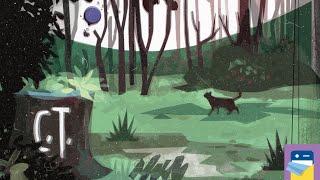 Cards! - MonkeyBox 2: Playable Teaser - Full Walkthrough (by TheCodingMonkeys)