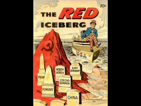 propaganda in de koude oorlog.wmv