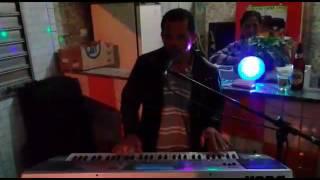Baixar Forro sintonia musical ao vivo