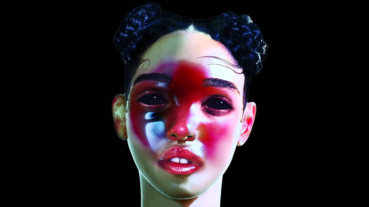 fka twigs lights on rex riot ouros remix youtube. Black Bedroom Furniture Sets. Home Design Ideas