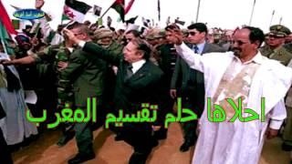 هل ستخسر الجزائر أقوى سلاح لديها في مواجهة المغرب؟