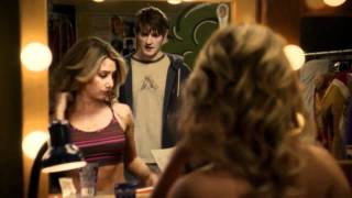 Raising Hope - San Valentin (Preview) Ashley Tisdale