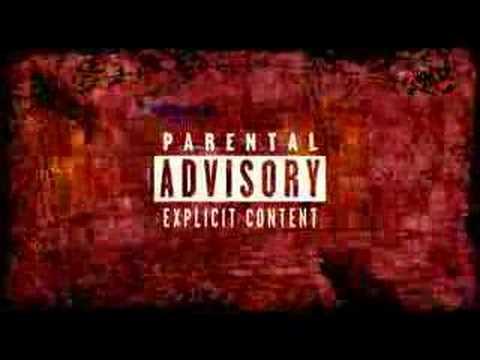 parental advisory logo youtube