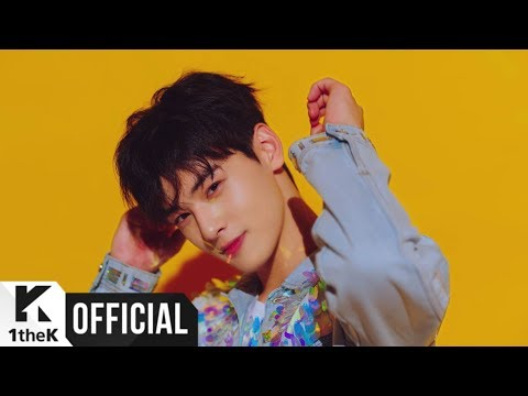 [MV] S.O.U.L _ Get Myself With You(네 꿈이 좋아)
