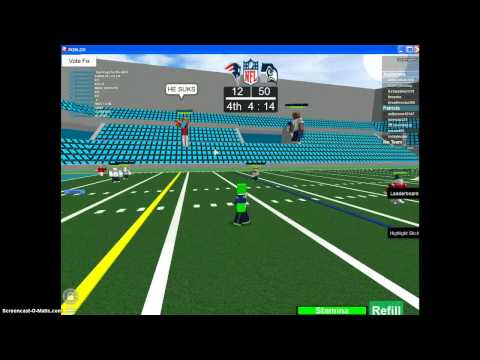 How To Speed Hack Roblox New Football Legends Youtube