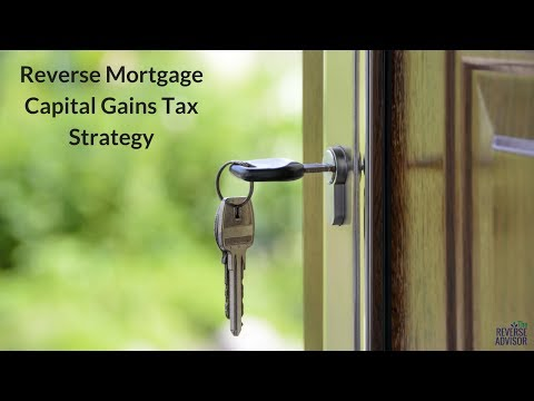 reverse-mortgage-tax-strategy