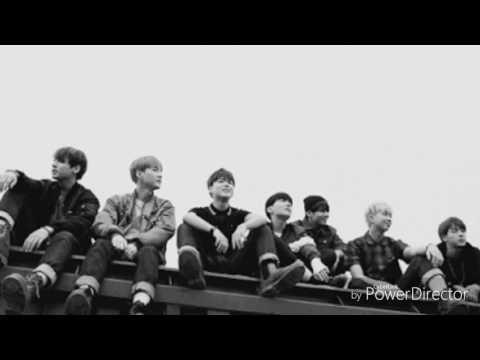 Fire [Demo] BTS