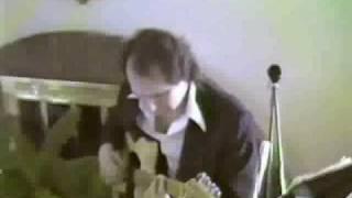 Ted Greene - 2 Classic Jobim tunes (TedG...