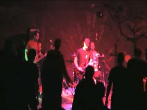 ΚΟΙΝΩΝΙΚΗ ΑΠΟΣΥΝΘΕΣΗ  Live 2012 - TEI KAVALAS politistiko 10hmero