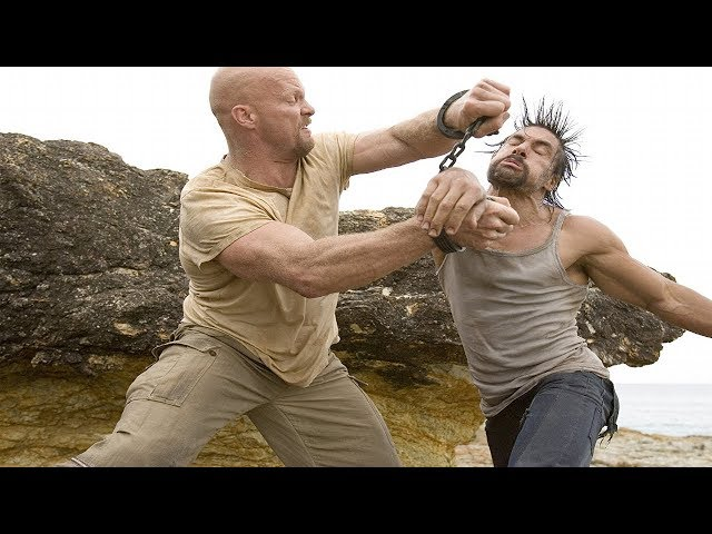 New Action Movies 2018 Full Movie English Hollywood Movies 2018