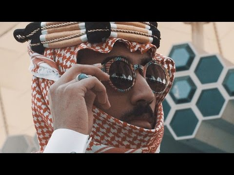 الموسم الثاني – سعودي هيرو ضد مستر قفطه