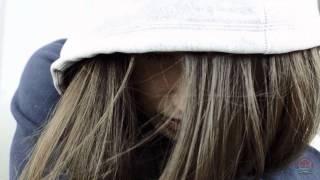 """Проект-""""Молодые и Свободные"""" г. Владивосток. студия: Танцы"""