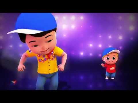 kaboochi-pambatang-kanta-children-tagalog-songs-dance-song-for-kids-kids-tv-philippines