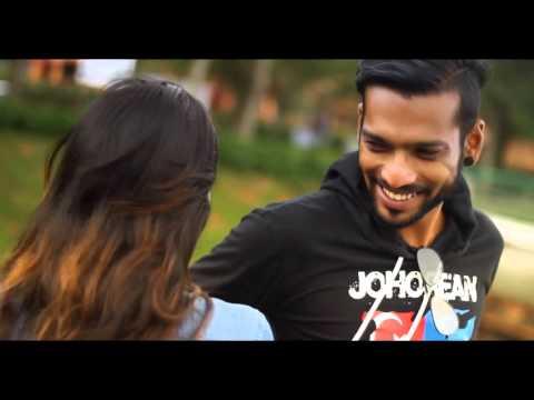 Ninaivugal-Official Single Video | Acham Ilai Manamey | K Double S
