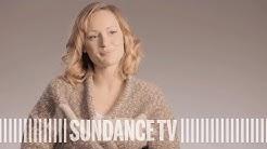 Sundance Film Festival: Halt and Catch Fire's Kerry Bishe