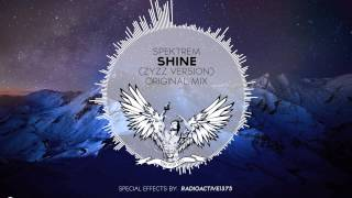 Shine Spektrem original Mix - ZYZZ Version.mp3