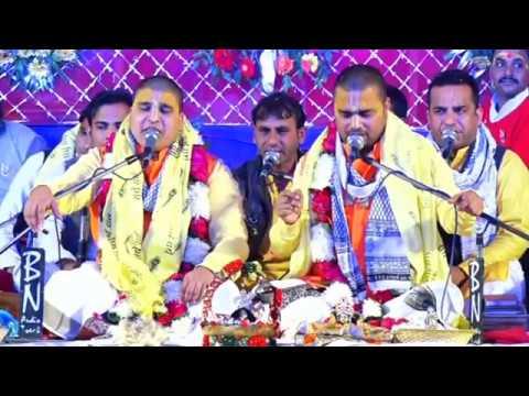 Shyama pyari maharani radha rani