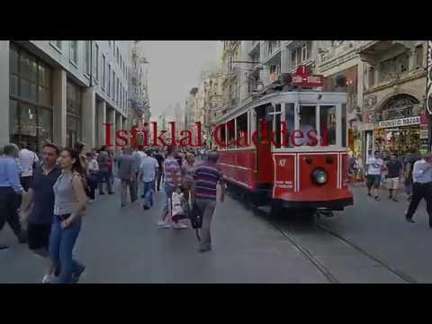 voyage en Turquie http:qualitéprixvoyagecom hotel a istanbul taksim Agence de Voyage à Alger