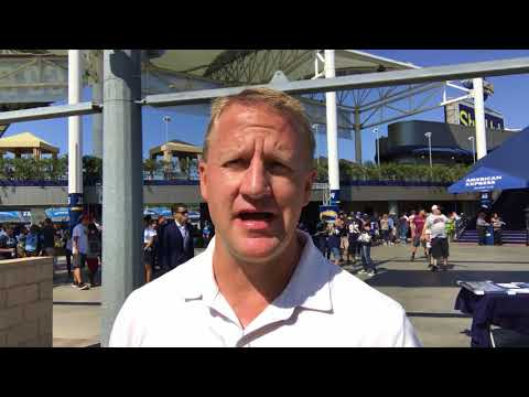 Gregg Bell from California on what to expect from Seahawks' preseason opener