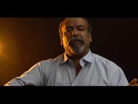 Musayip - Gelmiyor Musun - (Yıllar-Yetişemedim / 2014 Official Video)