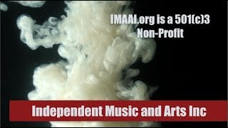 IMAAI - Independent Music and Arts, Incorporated